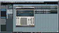 《Waves9教程》2.混音必备知识及概念