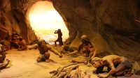 第十九集 山顶洞人的头骨化石难道是被日本人偷走了