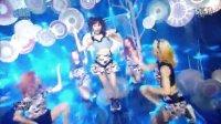 【RedVelvet】Red Velvet 回归舞台《俄罗斯轮盘》(Russian Roulette)LIVE现场版【RED VELVET】