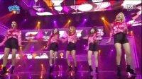 【RedVelvet】Red Velvet 回归舞台《Lucky Girl》LIVE现场版【RED VELVET】