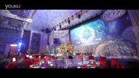 Leung + Fok 婚礼预告 · 顺德人家
