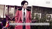 Heaven 中文版 认声歌词版 中文字幕 饭制版-XIUMIN(EXO)-KAI(EXO)-Chen(EXO)-都暻秀(EXO)-EXO