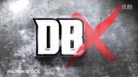 【DBX】艾咪·罗斯VS迪迪迪大王