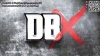 【DBX】春野樱VS远坂凛