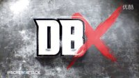 【DBX】隆VS路卡利欧(街头霸王VS神奇宝贝)
