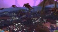 孢子银河冒险002KKX族生物阶段4人战斗小队沙盒游戏进化游戏战略游戏