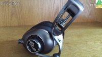 科技五四三 | 专业级耳机 Blue Mo-Fi 开箱上手体验报告