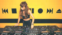 PAssionAck -Juicy M - 4 CDJs Mix 2016