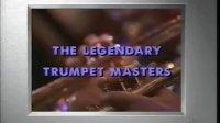 TRUMPET MASTERS - Bern 1997