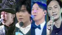 青年电影馆149:十位影响力最大男歌星(上)
