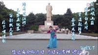雪冰广场.创意视频.珍藏永恒.藏族舞蹈.云朵羌寨.笛同独奏.精彩绽放.雪冰助兴.以舞来伴.