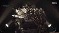 【安索引擎大师】第2集 Carburetor vs EFI Shootout