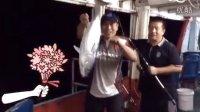 【一啸渔乐】鲣鱼也疯狂(下)精彩花絮2