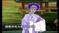 潮曲: 往事历历现眼前-林燕云
