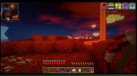 【小枫】虚无世界2.5第三期打造远程AD