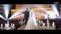 Tkm + Cathy|婚礼晚宴抢先预告「龙江山庄」