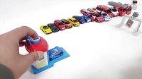 敲墙车 婴幼玩具 铩羽而归 童年 儿戏 儿童玩具 微型车