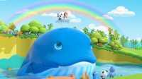 第22集 拯救大鲸鱼