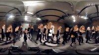 【YESTV】这样看舞?不要太酷好吗!