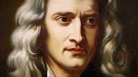 第二十五集 牛顿为什么终身未婚