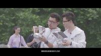 《最美中国》 第三集 镇远 端午龙舟 幕后纪录片