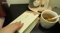 [七七夜读]林奶奶-杨绛
