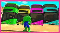 绿巨人赛车冲锋 美国队长3 蜘蛛侠超级英雄班!小猪佩奇 健达惊喜蛋/奇趣蛋 托马斯和他的朋友们 托马斯小火车