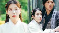电影萌工厂52:#步步惊心美男计# 艳福满满的穿越 IU激发少女心