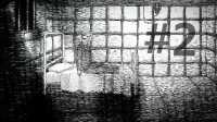 ★无尽的梦魇★《粉字菌的神画风恐怖游戏2 在疯人院被按倒》
