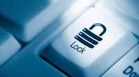 「科技三分钟」雅虎证实5亿账号信息被盗 苹果发布iOS 10.1公测版 160923