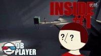 【DBplayer】逃离人贩子围捕![INSIDE#1] IGN满分神作!