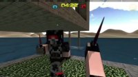 ★方块像素战争★Pixel Warfare Pro《籽岷的新游戏体验 方块像素FPS射击对战》