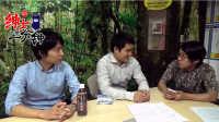【绅士大概一分钟】⑥中国人在日本的工作与生活
