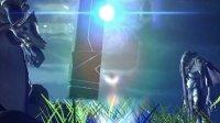 003救世天启星际争霸2虚空之遗剧情动画x天马骑士x版虚空之遗自由之翼虫群之心暴雪游戏