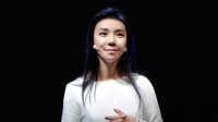 一刻 | 央视导演变身高原姑娘,她借钱也要把西藏电影做完