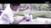 《神棍局特攻》02 — 魔术整蛊,为什么女孩都讨厌黄瓜,喜欢火腿肠,原因居然在这!