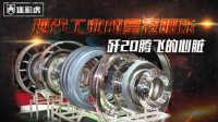 第五十五期 中国举国之力攻克核心机