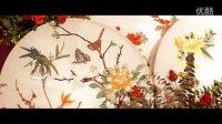Anson + Zelda|中式婚礼布置