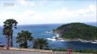 普吉岛之旅纪实