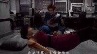 生化危机2中文版改编模式Hard难度里昂表关S级通关视频