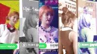 【RedVelvet】Red Velvet《俄罗斯轮盘》(Russian Roulette)人气歌谣现场版STAGE MIX【RED VELVET】