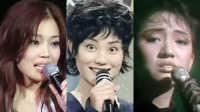 青年电影馆152:十位影响力最大女歌星(下)