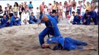 BEST REAL AIKIDO MASTERS OF THE WORLD