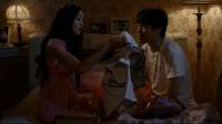 韩国电影 租来的爱情 我的第二个母亲