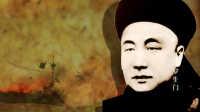 第三十三集 邓世昌在甲午海战中是战死,还是自杀