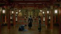 步步惊心丽15集:短命的王,大哥王武,就这么被八王子王旭毒死!东北版5