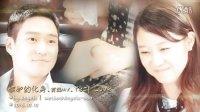 [161010.Angela]自制.嫉妒的化身.剪辑MV.Yes! Love