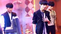 TFBOYS新歌《是你》MV魔力上线
