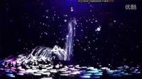 《漫步小特效02》AECC粒子制作绚丽光线粒子效果片头制作