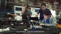 大疆——2016 SDK开发者大赛决赛